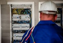 5 Best Electrical Panel Replacement and Installation in Moncks Corner, SC