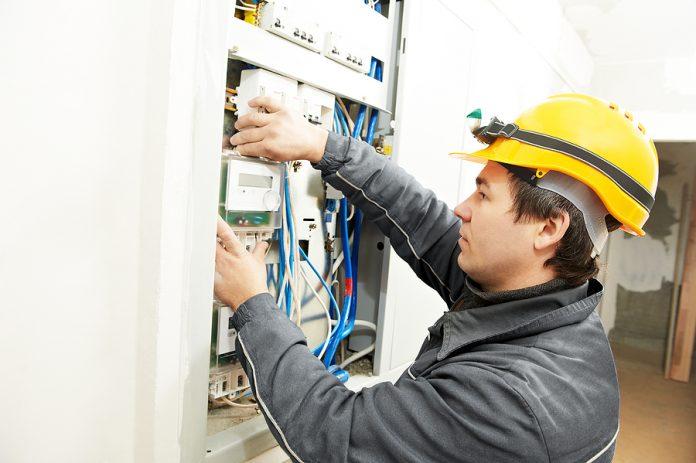 3 Best Electrical Service Upgrades in Moncks Corner, SC