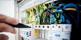 5 Best Electricians in Moncks Corner, SC