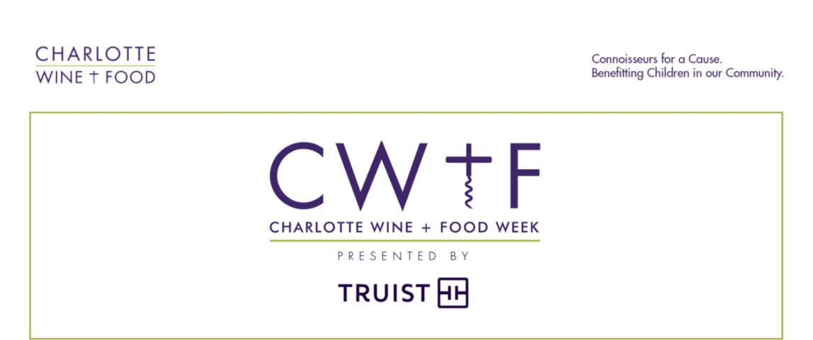 5 Best Food Festivals in Charlotte 2