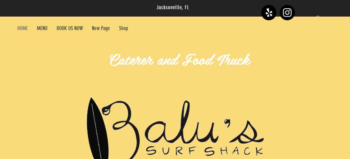 5 Best Food Trucks in Jacksonville2