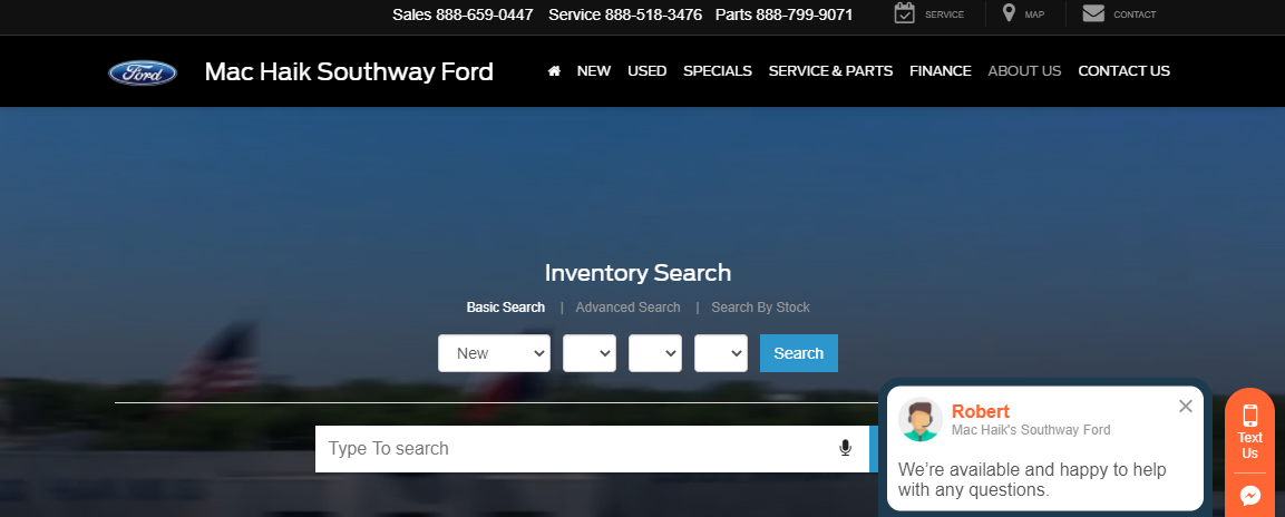 5 Best Ford Dealers in San Francisco 2