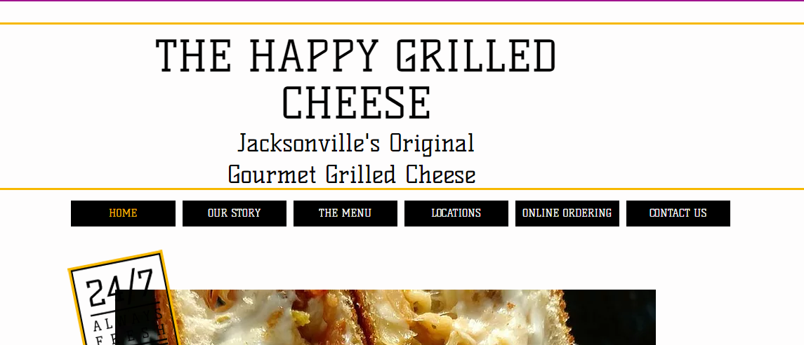 5 Best Food Trucks in Jacksonville3