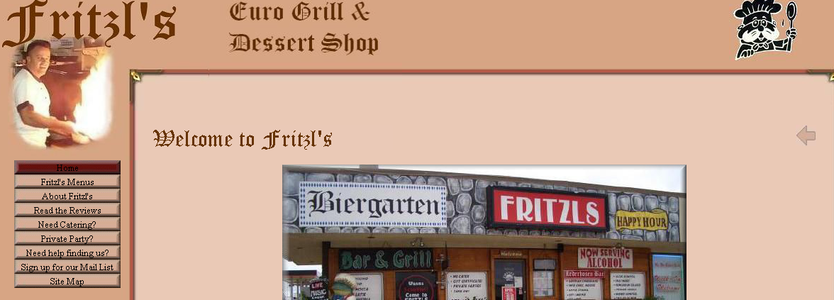 5 Best German Restaurants in Dallas2