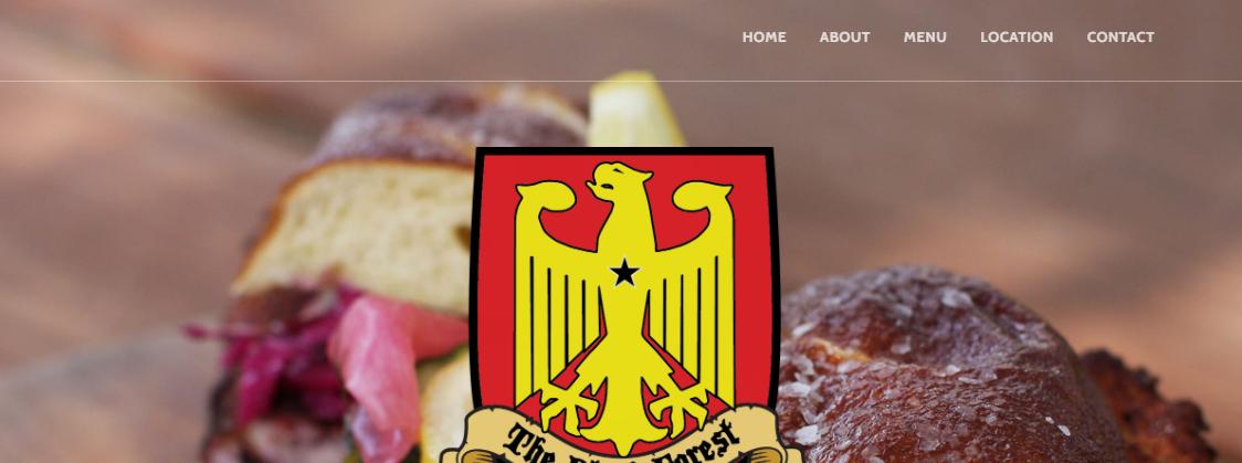 5 Best German Restaurants in Austin3