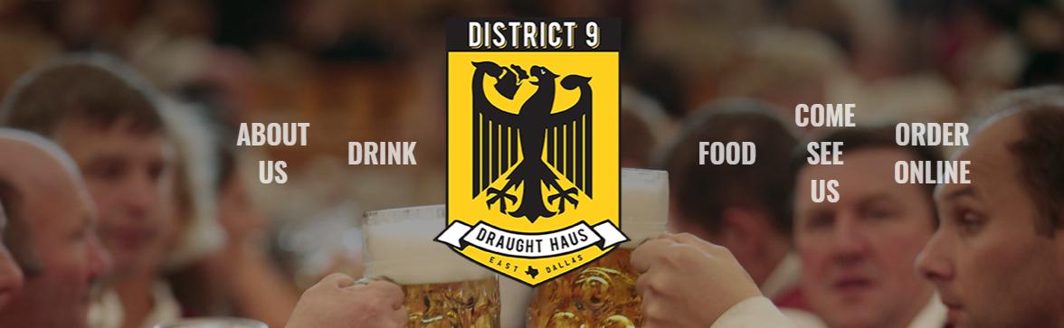 5 Best German Restaurants in Dallas4