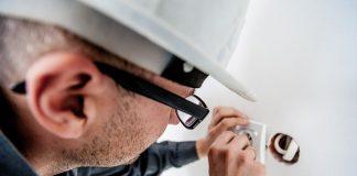 5 Best GFCI Repair in Moncks Corner, SC
