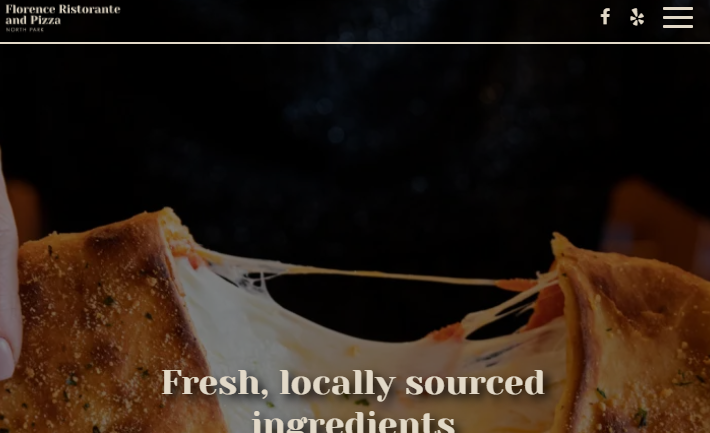 5 Best Italian Restaurants in San Diego1