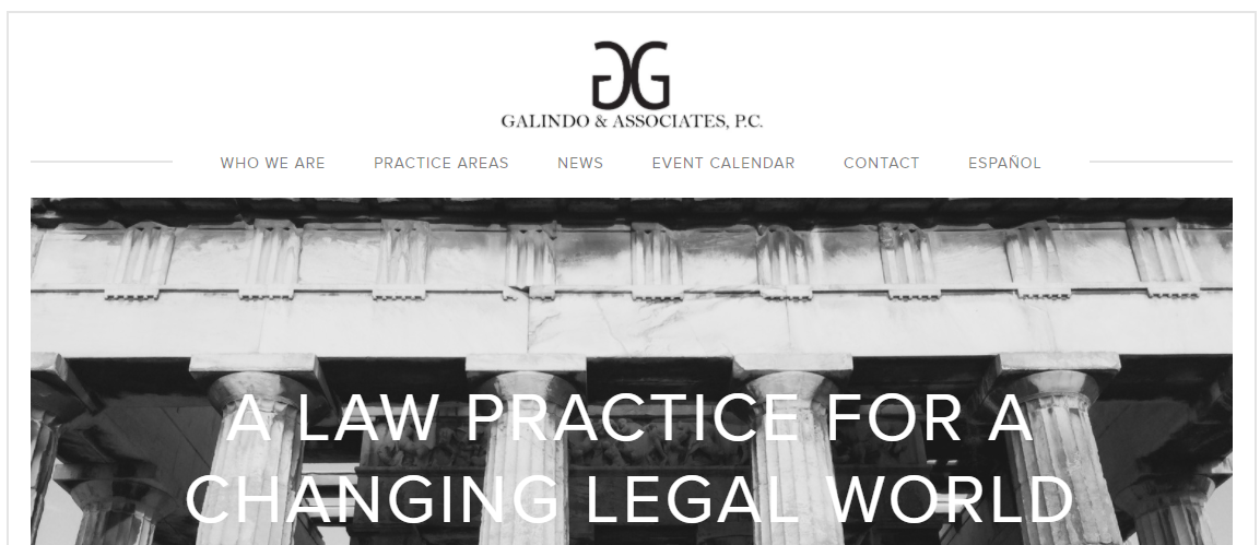 5 Best Immigration Attorneys in San Jose 1