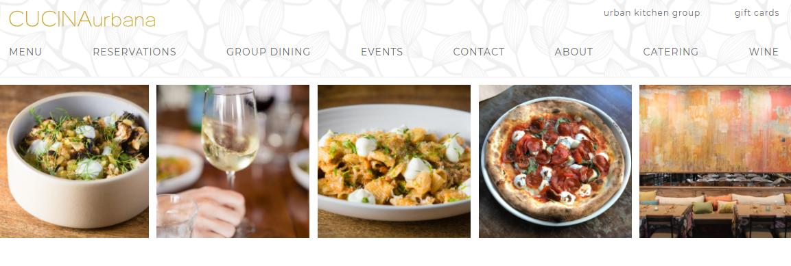 5 Best Italian Restaurants in San Diego 2