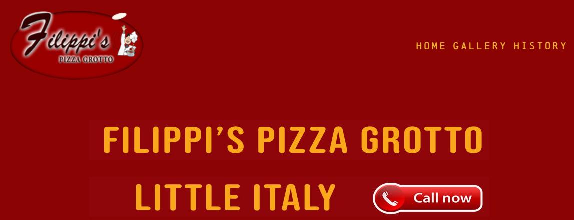 5 Best Italian Restaurants in San Diego 3