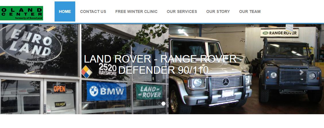 5 Best Jeep Dealers in San Francisco2