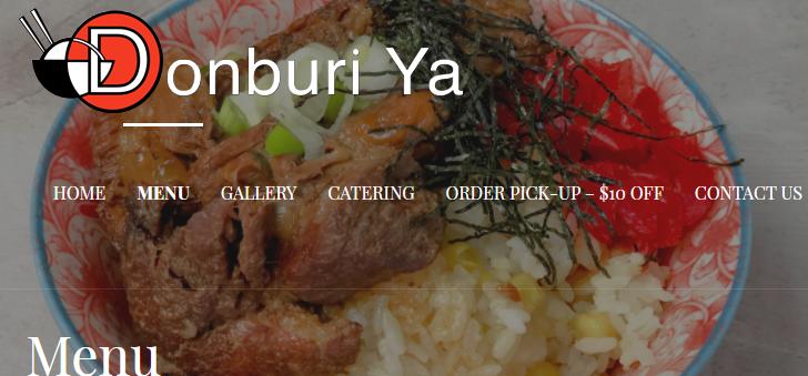 5 Best Japanese Restaurants in San Francisco 4