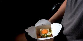 5 Best Delivery/ Takeaway Restaurants in Philadelphia