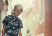 5 Best Kids Clothing in San Francisco