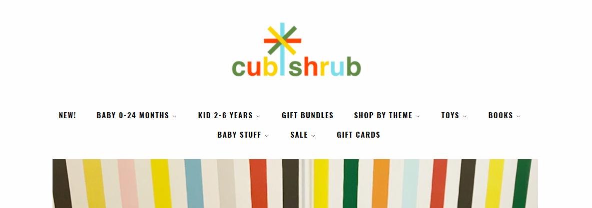 5 Best Kids Clothing in Columbus 2