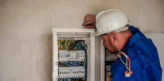 5 Best Licensed & Insured Electricians in Moncks Corner, SC