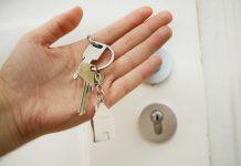 5 Best Locksmiths in San Diego