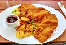 5 Best German Restaurants in Dallas