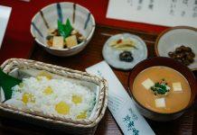 5 Best Japanese Restaurants in Dallas