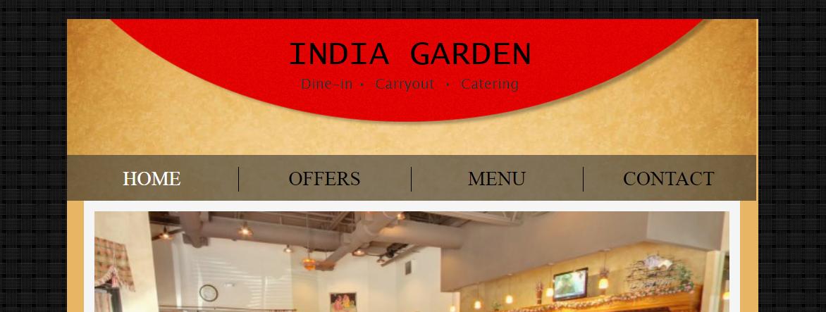 5 Best Nepalese Restaurants in Phoenix1