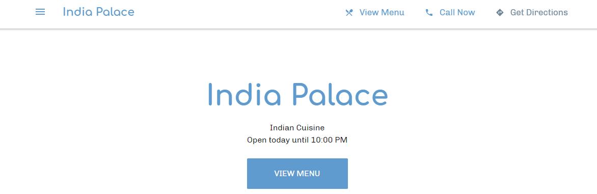 5 Best Nepalese Restaurants in Phoenix2