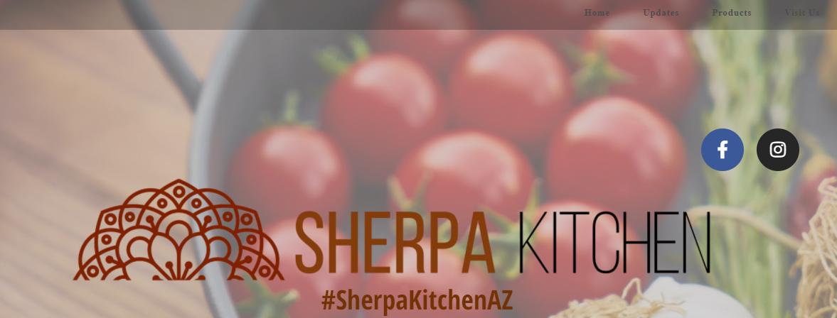 5 Best Nepalese Restaurants in Phoenix4