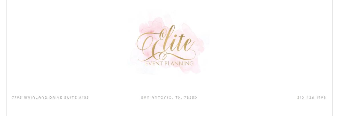 5 Best Party Planning in San Antonio1
