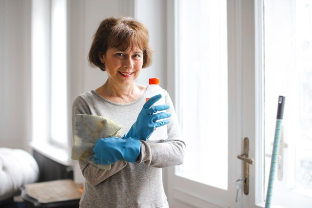 5 Best House Cleaning Services in Jacksonville