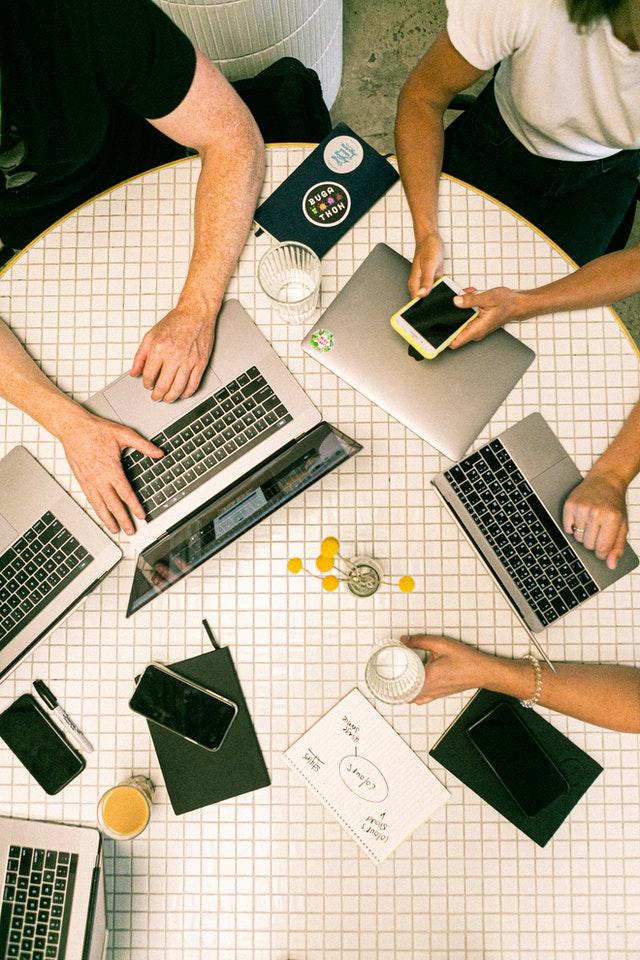 5 Best Digital Marketers in Columbus