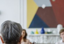 5 Best Marriage Counseling in Philadelphia
