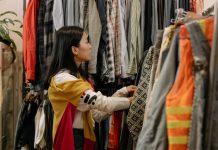 5 Best Second-hand Stores in Houston
