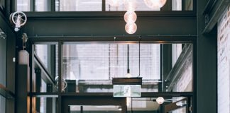 5 Best Office Rental Spaces in Fort Worth