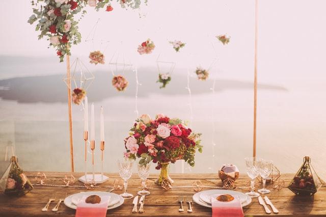5 Best Wedding Supplies Stores in San Francisco