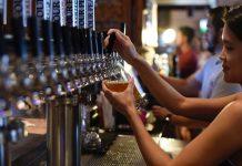5 Best Beer Halls in Indianapolis