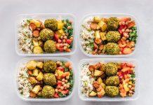 5 Best Vegetarian Restaurants in Austin