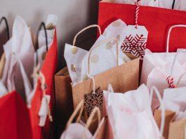 5 Best Gift Shops in Los Angeles