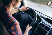 5 Best Driving Schools in Austin