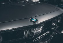 5 Best BMW Dealers in Columbus