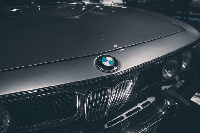 5 Best BMW Dealers in Columbus
