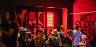 5 Best Nightclubs in Chicago
