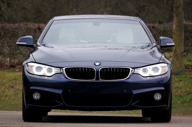 5 Best BMW Dealers in Houston