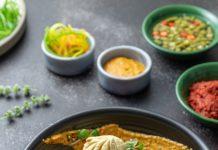 5 Best Nepalese Restaurants in Phoenix