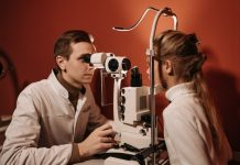 5 Best Opticians in Austin