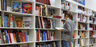 5 Best Bookstores in San Diego