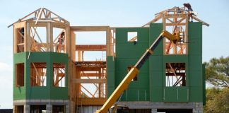 5 Best Construction Vehicle Dealers in San Diego