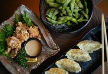 5 Best Dumplings in Columbus