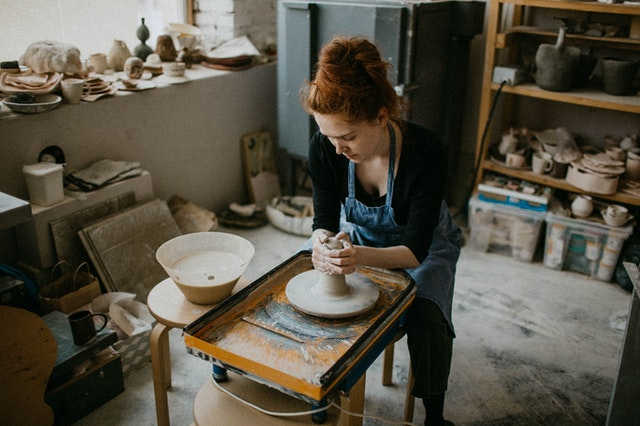 5 Best Pottery Shops in Indianapolis
