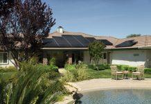 5 Best Solar Panels in Jacksonville