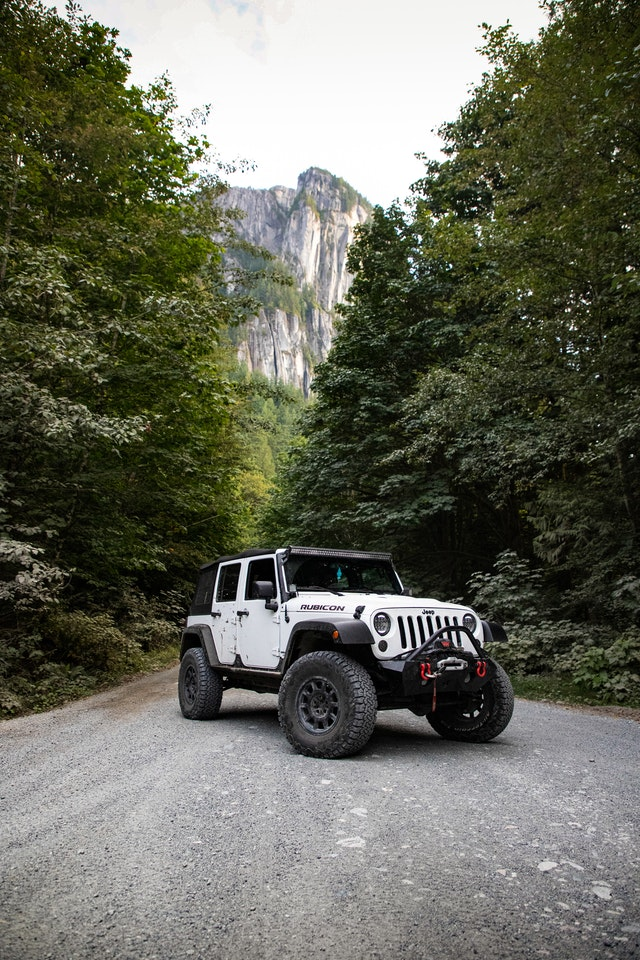 5 Best Jeep Dealers in Indianapolis